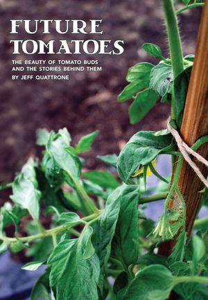 Future_tomatoes_CVR