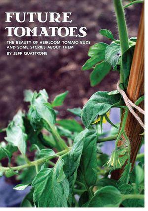 Future_tomatoes_CVR_Final